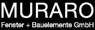 Muraro Fenster + Bauelemente GmbH